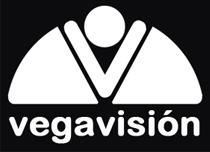logo_pequeño_wordpress